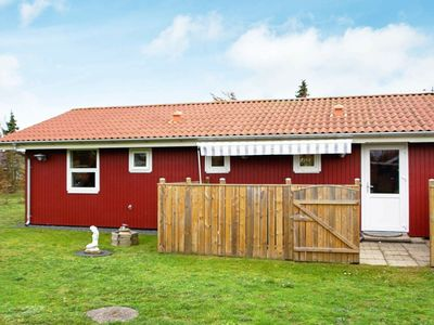 Photo for 4 person holiday home in Skjern