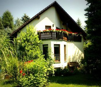 Photo for Apartment Dresden for 2 persons with 1 bedroom - Holiday