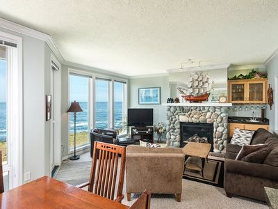 Photo for Only $170/Night** - Wonderful 3BR Unit, Stunning Views, Great for Family Retreat