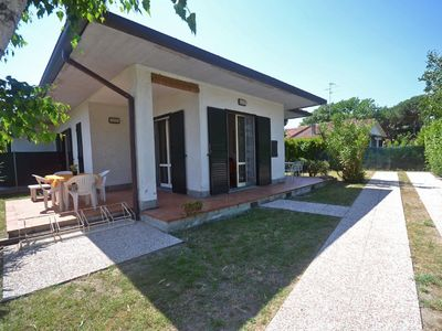 Photo for Holiday house Lido delle Nazioni for 4 - 6 persons with 2 bedrooms - Holiday house