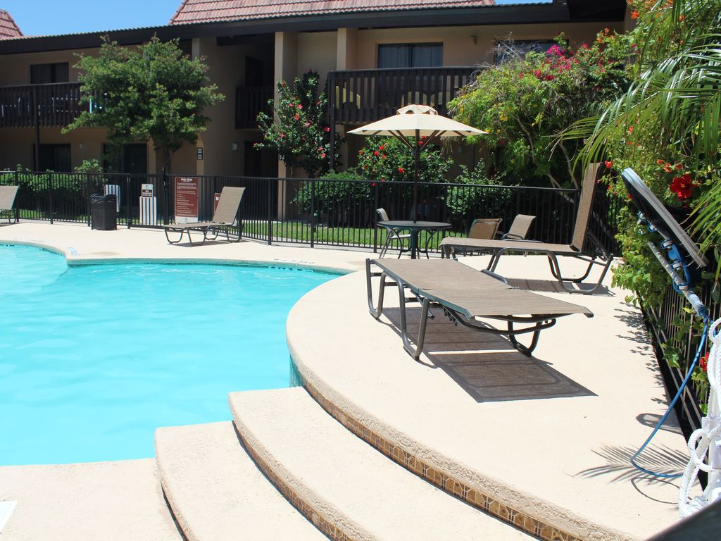 Beach Homes For Rent In South Padre Island Texas