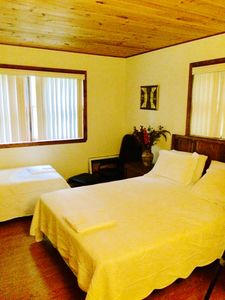 Photo for Camp Dharma within a recreation community with many amenities including beaches