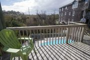 #229 Sea 'N Stars. Private Pool, Hot Tub, Pets Allowed, Direct Beach Access!