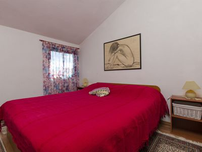 Photo for Apartments Mladenka (47291-A2) - Sevid
