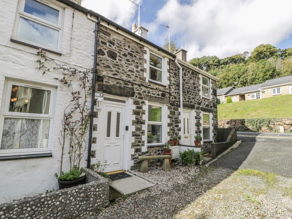 cottage caersws rent mid in brecon beacons cottages rental wales to llanidloes