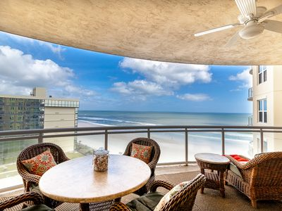 Photo for Luxurious and Spacious 4 Bedroom 3 Bathrooms Condo