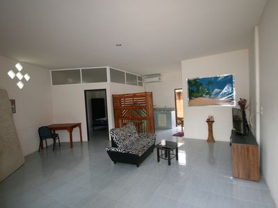 Photo for Affordable bungalow great monthy deals possible.