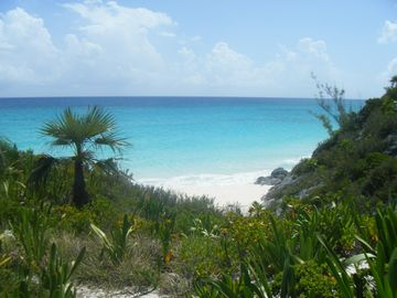 Princess Cays, Freetown, Eleuthera, Bahamas