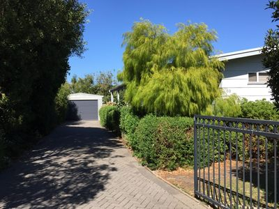 Photo for 3BR House Vacation Rental in Inverloch, VIC