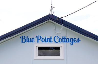 Photo for **Blue Point Cottage No 1 Bermagui**