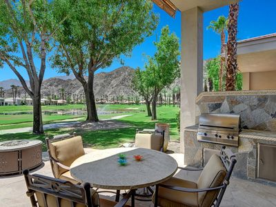 Photo for 3BR Condo Vacation Rental in La Quinta, California
