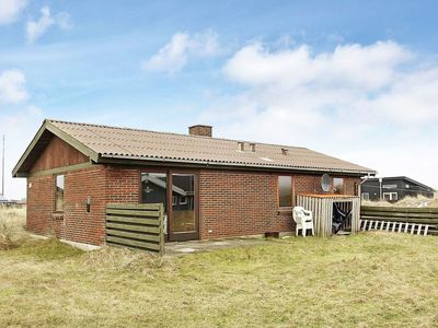 Photo for 7 person holiday home in Frøstrup