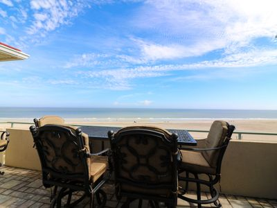Experience Tybee Island with Oceanfront Cottage Rental's at Paradise on Tybee.