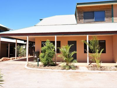 Photo for Ningaloo Breeze Villa 2