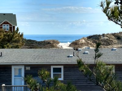 Photo for SOUTHERNMOST PRIVATE HOUSE IN QUIET SOUTH NAGS HEAD