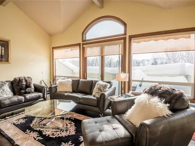 Photo for 3BR House Vacation Rental in Ketchum, Idaho