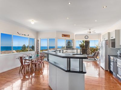 Photo for Boat Harbour Beach House, 71 Kingsley Drive,