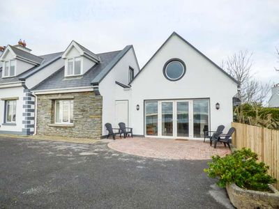 Photo for MARINO, family friendly in Liscannor, County Clare, Ref 952863