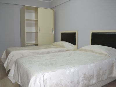 Photo for THE APARTMENT İN THE CENTER OF BURSA