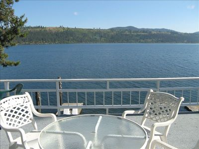 Photo for Charming Waterfront Getaway!--Our Guests Love it Here!