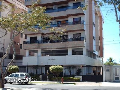 Photo for Apartment In Cabo Frio Prime Location