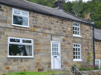 Photo for 2 bedroom accommodation in Grosmont, near Whitby