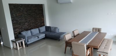 Photo for 2BR Condo Vacation Rental in Sábalo Country, Sin.