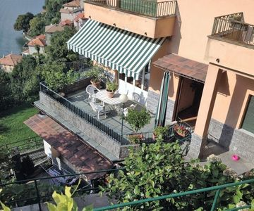 Photo for 2BR Apartment Vacation Rental in COMO