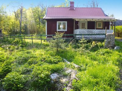 Photo for holiday home, Gullabo