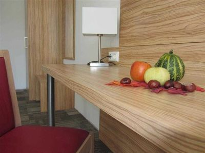 Photo for Double room 5 - N8 Hotel by Villa-Dörr