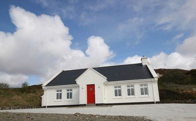 Photo for Ideal base close to Clifden