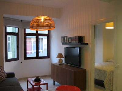 Photo for VICTORIA - HOUSE NICE -APARTMMENT. (free wifi)