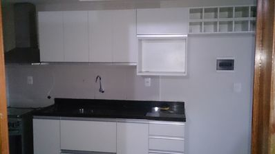 Photo for Pre-Carnaval Promotion - Flat 2 bedrooms, Manaíra - Excellent location