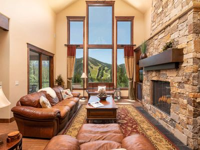 Photo for 6BR House Vacation Rental in Winter Park, Colorado