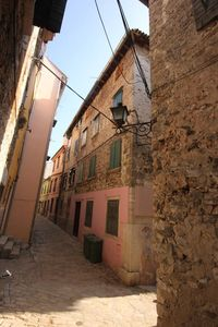 Photo for Apartment in Rovinj (Rovinj), capacity 2+0
