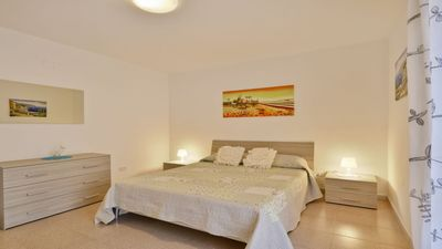 Photo for Vallone - HOLIDAY HOUSE VILLA LIOTTA