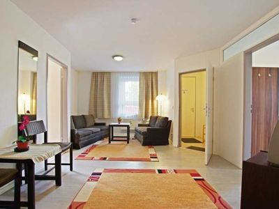 Photo for 4 room apartment | ID 3853 - Apartment