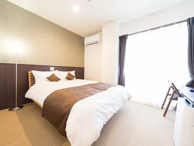 Photo for Double Room 302 / Kyoto Kyoto