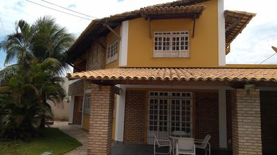 Photo for VENTILATED HOUSE WELL LOCATED NEXT TO THE MOST BEAUTIFUL ORLE OF THE NORTHEAST