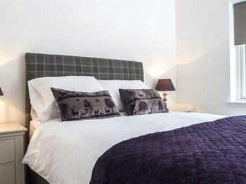 Photo for 2BR Apartment Vacation Rental in Aviemore,