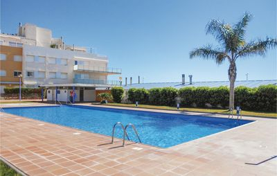Photo for 4 bedroom accommodation in Cubelles