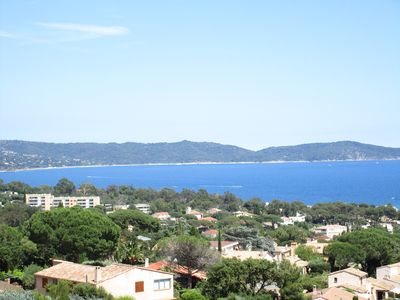 Photo for RENTAL T2 CAVALAIRE