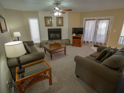 Photo for Villa Vacation Rental in Surfside Beach, South Carolina