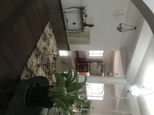 Photo for Large house, with great location, close to the beach (Praia do Forte).