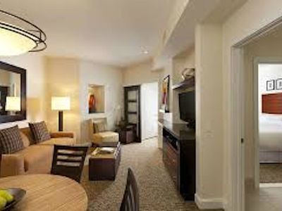 Photo for WESTIN KIERLAND VILLAS ALL DATES AVAILABLE MOST REVIEWS OWNER NOT BROKER