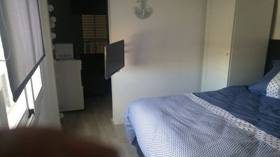 Photo for VERY COZY APARTMENT IN EMPURIABRABA