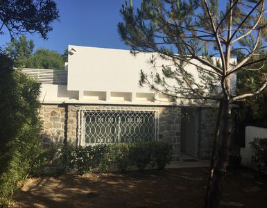 Photo for ARCHITECT HOUSE IN A PRIVATE DOMAIN