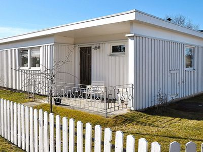 Photo for 6 person holiday home in FALKENBERG