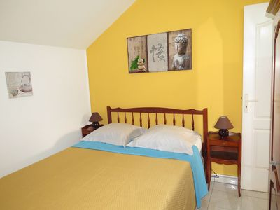 Photo for Vacational rental in Baie-Mahault in uadeloupe