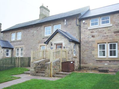 Photo for Bramley - Five Bedroom House, Sleeps 10